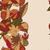 sem · costura · outono · padrão · borboletas - foto stock © littlecuckoo
