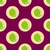citrus · abstract · achtergrond · vector · afbeelding · kunst - stockfoto © littlecuckoo