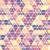 padrão · retro · geométrico · formas · hexágono · padrão · colorido - foto stock © littlecuckoo
