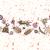 hamamböceği · ikon · vektör · stil · simge · mavi - stok fotoğraf © littlecuckoo