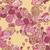 corazones · aves · sin · costura · textura · día · de · san · valentín - foto stock © littlecuckoo
