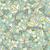 бесшовный · текстуры · клубника · Sweet · иллюстрация · природы - Сток-фото © littlecuckoo