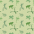 seamless pattern of green frog stock photo © littlecuckoo