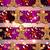 hortelã-pimenta · doce · fundo · vermelho · padrão · natal - foto stock © littlecuckoo