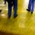 metrô · resumo · negócio · cidade · mulheres · multidao - foto stock © liufuyu