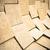 öreg · kő · lépcső · út · építkezés · absztrakt - stock fotó © lkpro