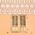 arrugginito · dell'otturatore · arancione · fronte · view · arrugginito - foto d'archivio © lkpro