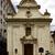 templom · Buenos · Aires · égbolt · város · városi · történelem - stock fotó © lkpro