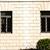 chiuso · dell'otturatore · verde · colorato · home - foto d'archivio © lkpro