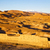 холме · Африка · Марокко · старые · исторический · деревне - Сток-фото © lkpro