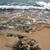 Strand · rock · Stein · Wasser · Natur · Meer - stock foto © lkpro
