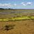 nuageux · Madagascar · algues · indian · océan · montagne - photo stock © lkpro