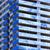 reflex · meg · felhő · centrum · Buenos · Aires · palota - stock fotó © lkpro
