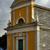 фасад · старые · Церкви · древесины · природы - Сток-фото © lkpro