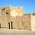 Африка · Марокко · старые · исторический · деревне · город - Сток-фото © lkpro