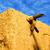 starożytnych · miasta · Maroko · panorama · unesco · świat - zdjęcia stock © lkpro