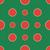 Casino chips. Seamless pattern stock photo © logoff