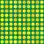 бесшовный · три · цвета · девочек · шаблон - Сток-фото © logoff