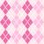 シームレス · パターン · パステル · ピンク - ストックフォト © lordalea