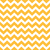 thanksgiving chevron pattern   yellow and white stock photo © lordalea
