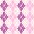 mooie · steeg · ontwerp · vacant · centraal · roze - stockfoto © lordalea