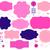 kleurrijk · verjaardag · kind · ontwerp · teken - stockfoto © lordalea