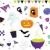 halloween · illustration · utile · designer - photo stock © lordalea