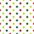 Круги · простой · бесшовный · вектора · шаблон - Сток-фото © lordalea
