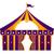 tentoonstelling · tent · stand · vorm · mogelijk · business - stockfoto © lordalea