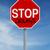 durdurmak · ilaç · taciz · bağımlılık · bağımlılık · ilaçlar - stok fotoğraf © lorenzodelacosta