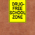 学校 · にログイン · ドライブ · 注意深い · 学生 · 徒歩 - ストックフォト © lorenzodelacosta