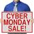 cyber monday sale stock photo © lorenzodelacosta
