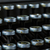 tuşları · bağbozumu · daktilo · teknoloji · klavye - stok fotoğraf © lostation