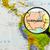 harita · cumhuriyet · Surinam · şehir · dünya - stok fotoğraf © lostation