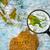 harita · Papua · Yeni · Gine · dünya · cam · arka · plan - stok fotoğraf © lostation