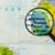 térkép · köztársaság · Szenegál · város · üveg · szín - stock fotó © lostation