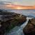 dawn rhythyms stock photo © lovleah