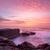 zonsopgang · ochtend · strand · Australië · mooie - stockfoto © lovleah
