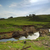 país · arroyo · rural · adelaide · colinas · paisaje - foto stock © lovleah