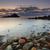 skał · parku · wybór · morza · plaże - zdjęcia stock © lovleah