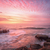 sunrise from north avoca beach australia stock photo © lovleah