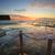 mona vale sydney stock photo © lovleah