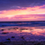 美しい · 日没 · 楽園 · ビーチ · ボルネオ島 - ストックフォト © lovleah