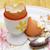 kabukları · yumurta · fincan · plaka · kabuk - stok fotoğraf © luapvision