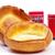 tradycyjny · yorkshire · angielski · obiedzie · czerwony · biały - zdjęcia stock © luapvision