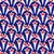 日 · アメリカ · エンドレス · アメリカ合衆国 - ストックフォト © lucia_fox