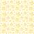 ポップコーン · エンドレス · テクスチャ · 紙 - ストックフォト © lucia_fox
