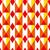 клетке · бесконечный · квадратный · текстуры - Сток-фото © lucia_fox