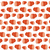 ham sausage seamless pattern background texture vector illustration stock photo © lucia_fox