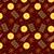 specerijen · keuken · patroon · verschillend · vier - stockfoto © lucia_fox